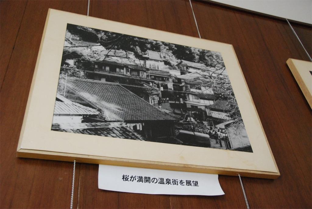 f:id:hyogonodaigakusei:20190625073850j:image