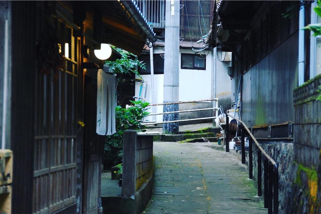 f:id:hyogonodaigakusei:20190625221049j:image