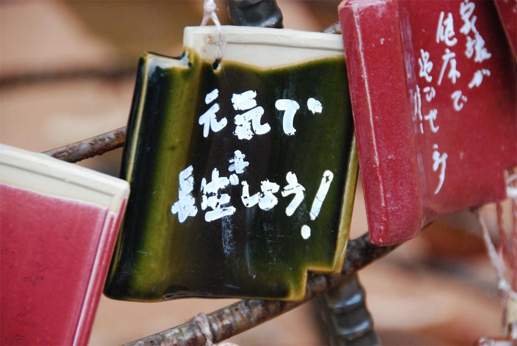f:id:hyogonodaigakusei:20190625221345j:image