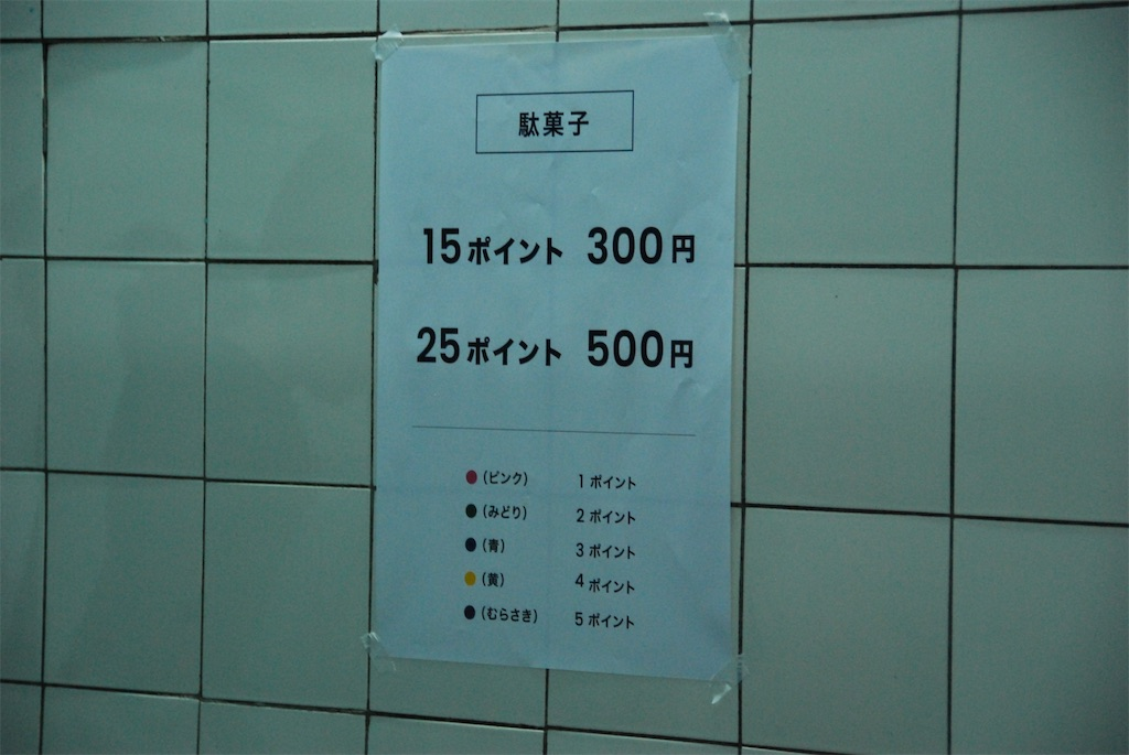 f:id:hyogonodaigakusei:20190703222544j:image