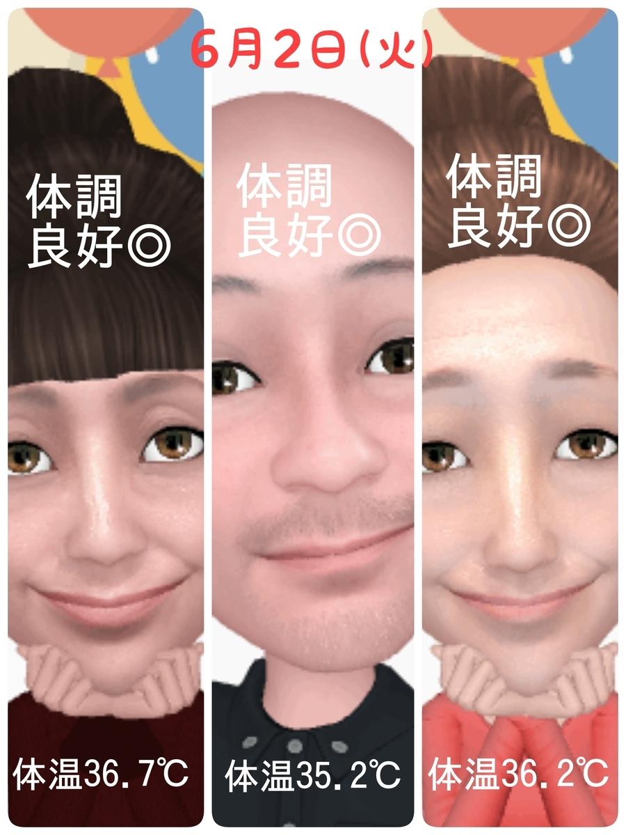 f:id:hyojin:20200602165851j:plain