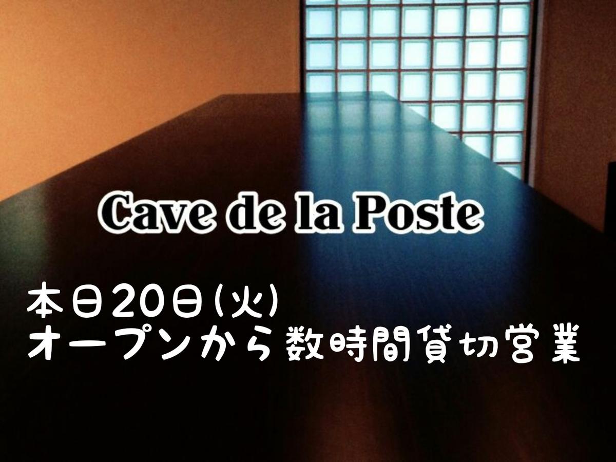 f:id:hyojin:20201020164108j:plain