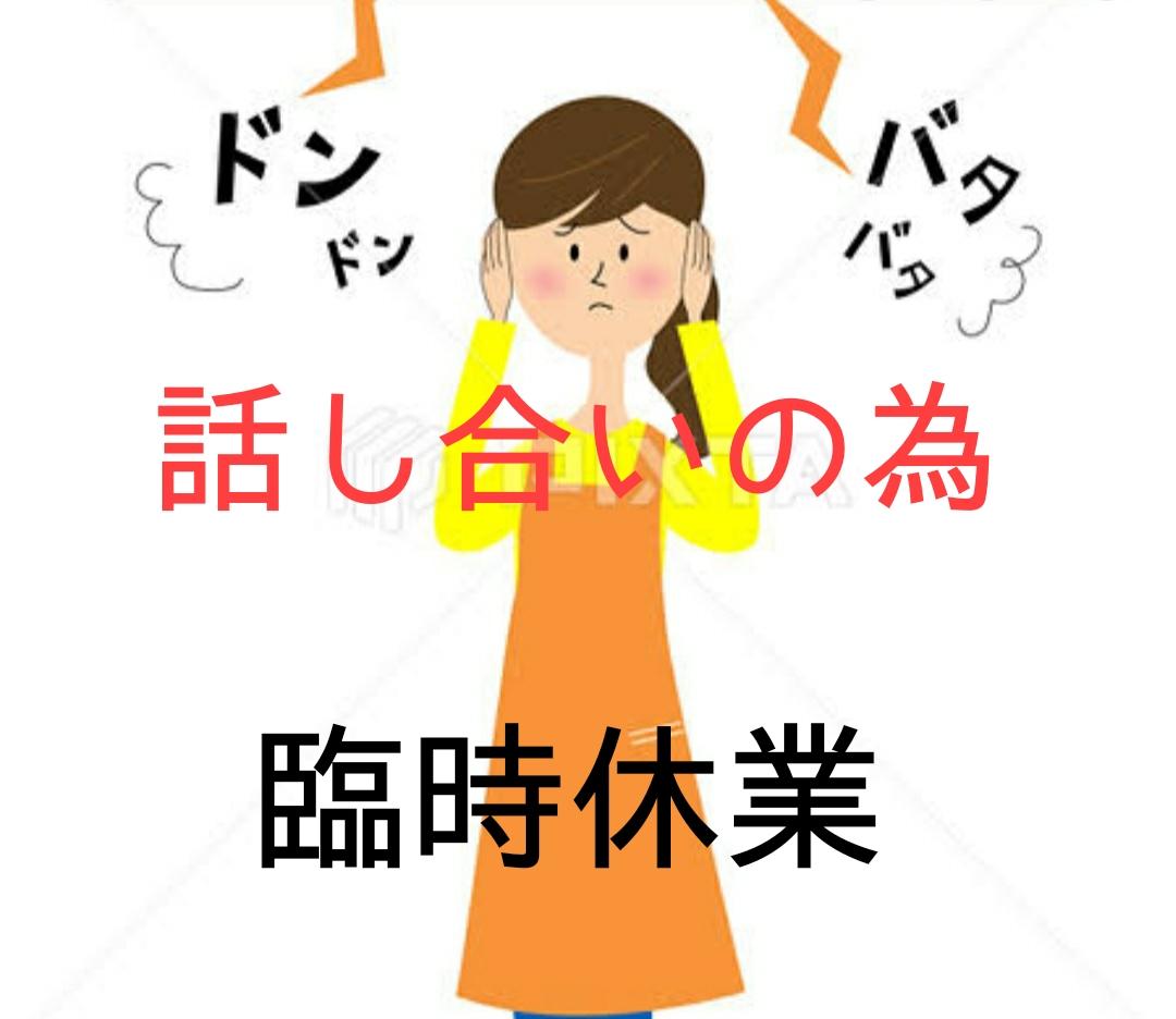 f:id:hyojin:20201208163549j:plain