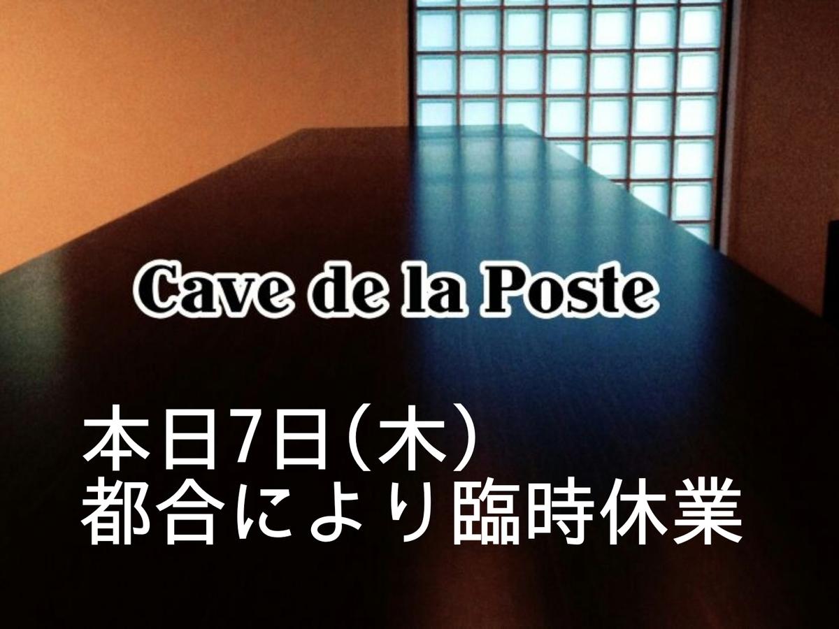 f:id:hyojin:20210107152248j:plain