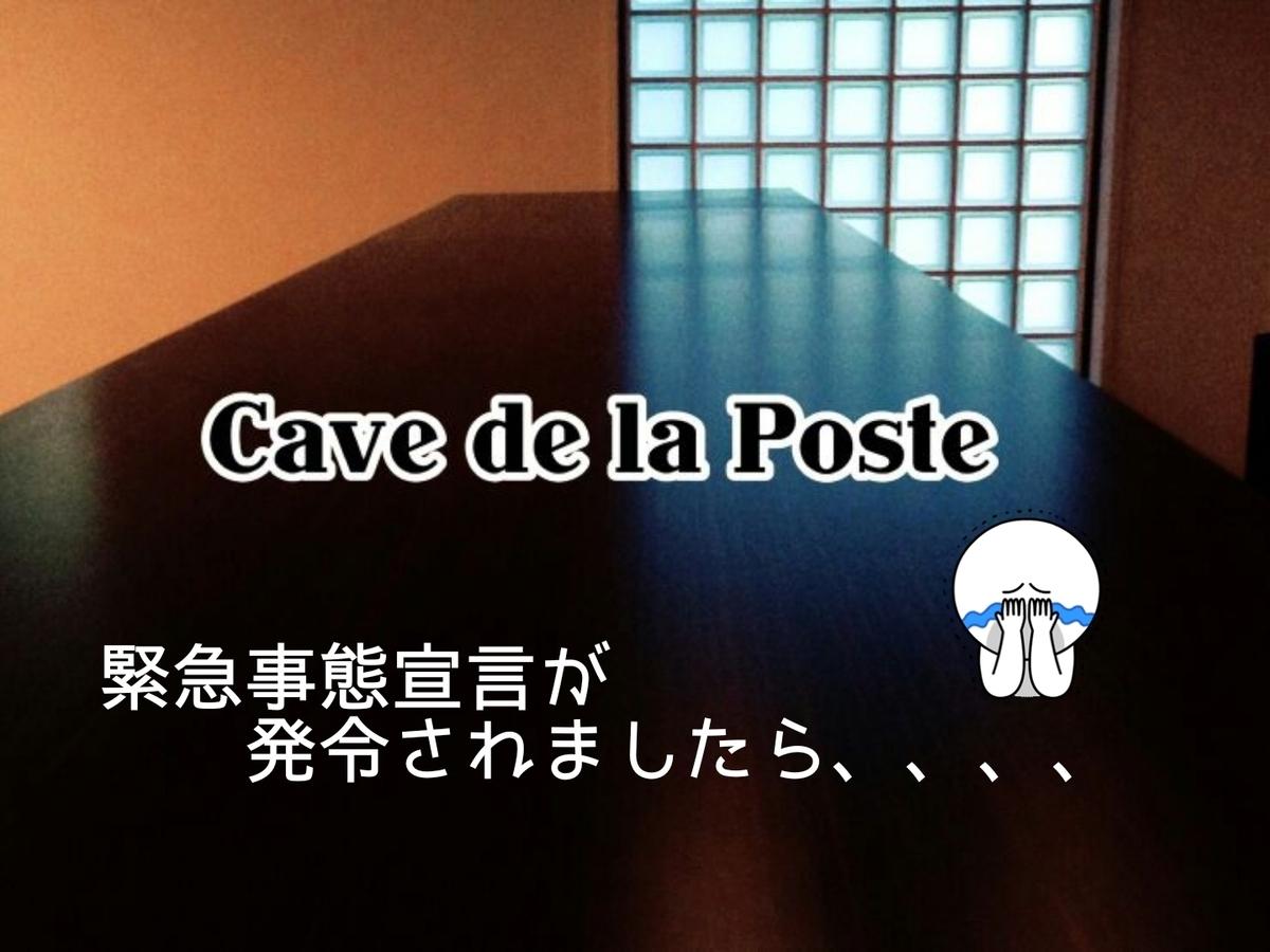 f:id:hyojin:20210113170156j:plain