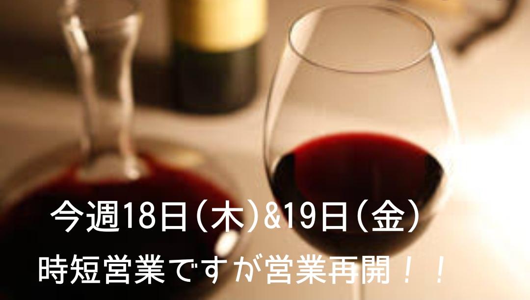 f:id:hyojin:20210215181058j:plain