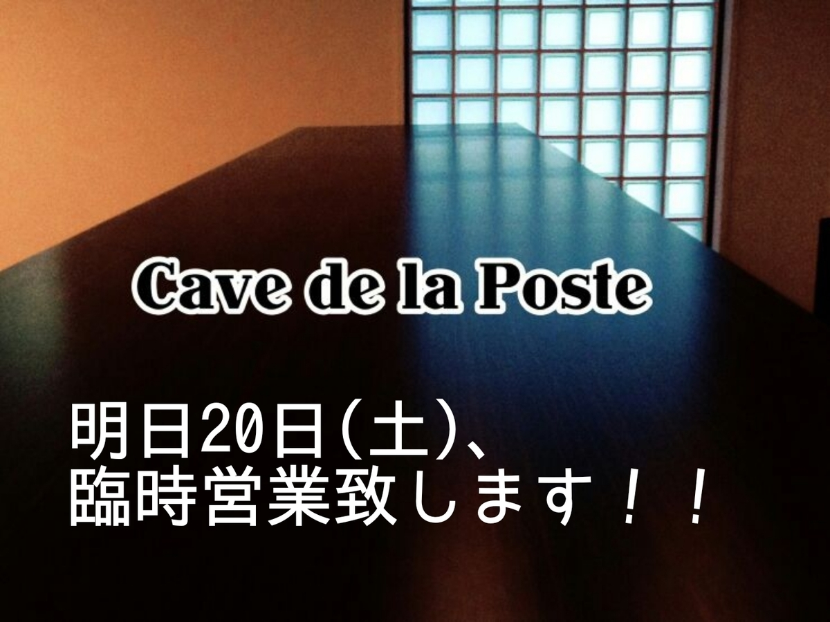 f:id:hyojin:20210219201413j:plain