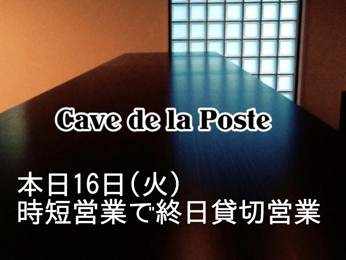 f:id:hyojin:20210316160313j:plain
