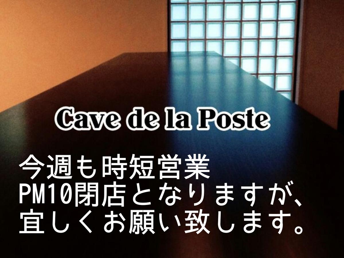f:id:hyojin:20210322190737j:plain