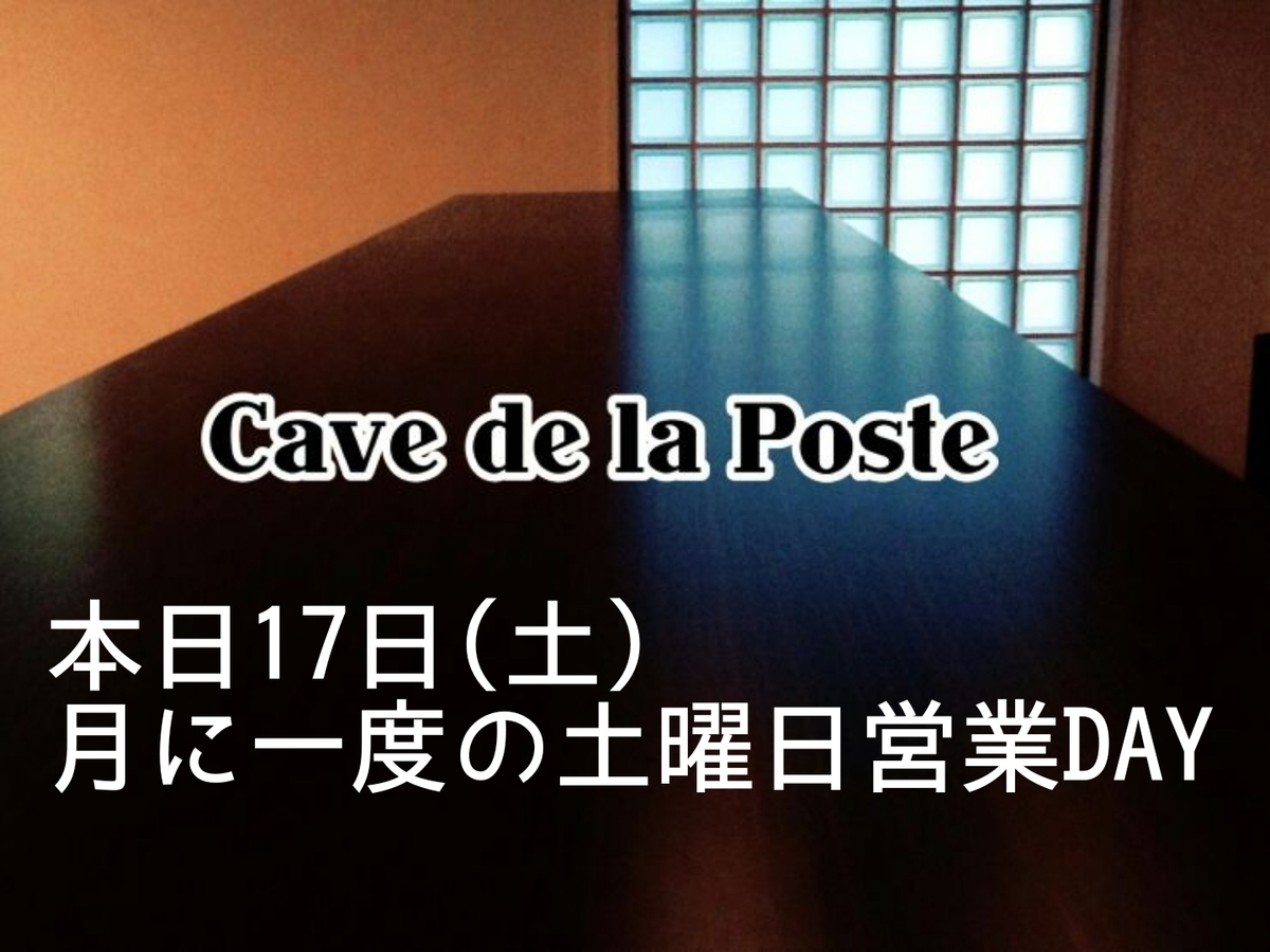 f:id:hyojin:20210417165724j:plain