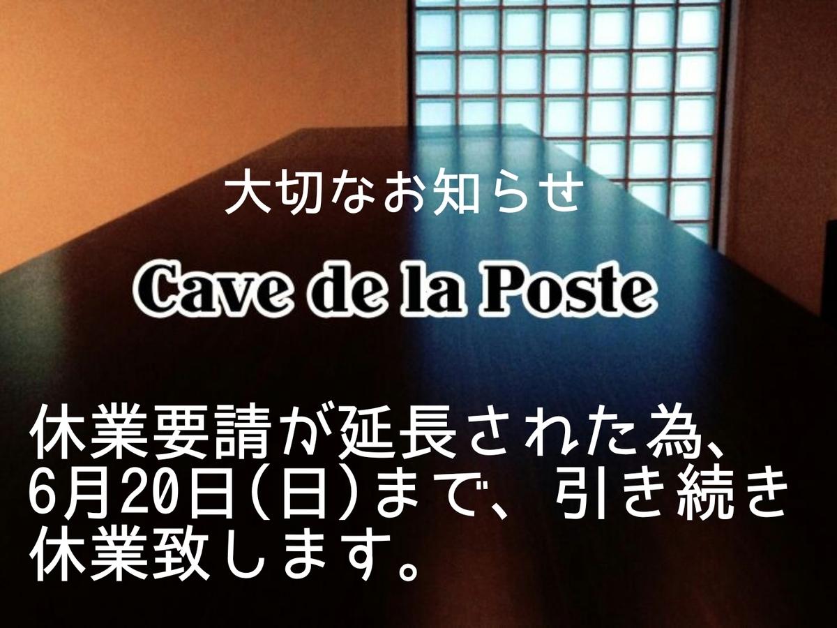 f:id:hyojin:20210531150832j:plain
