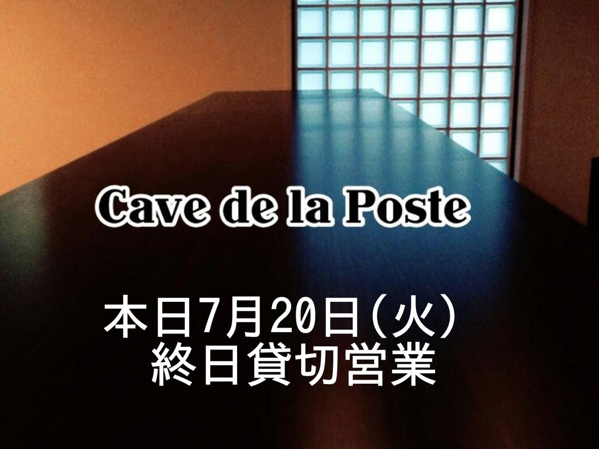 f:id:hyojin:20210720152147j:plain