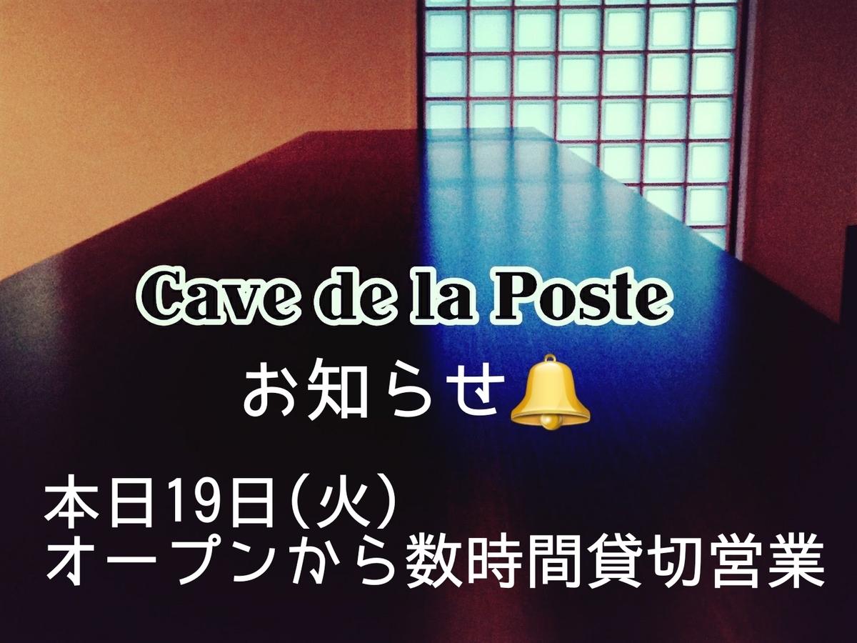 f:id:hyojin:20211019162636j:plain