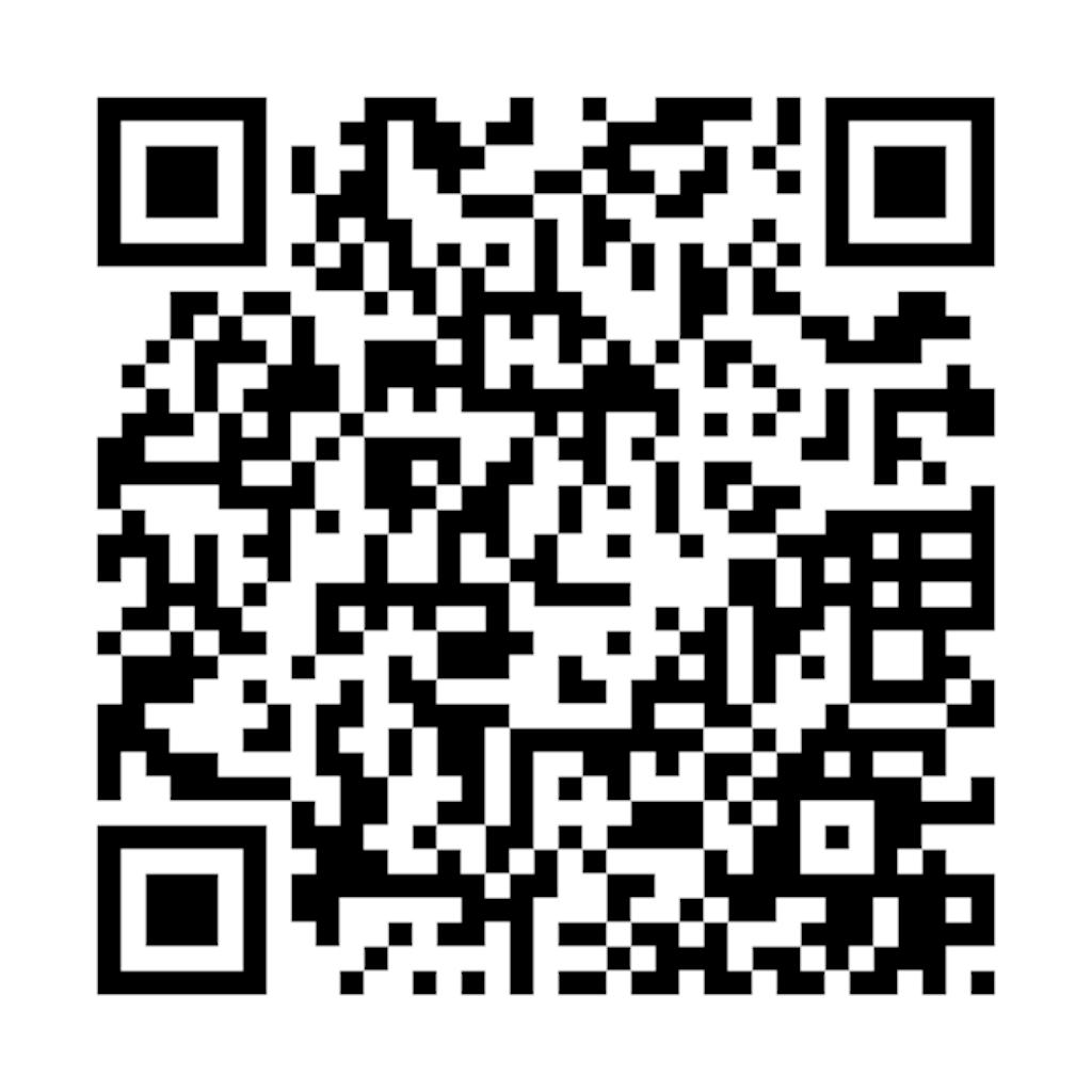 f:id:hyomare1018:20190909062955p:image
