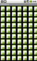 20110208025608