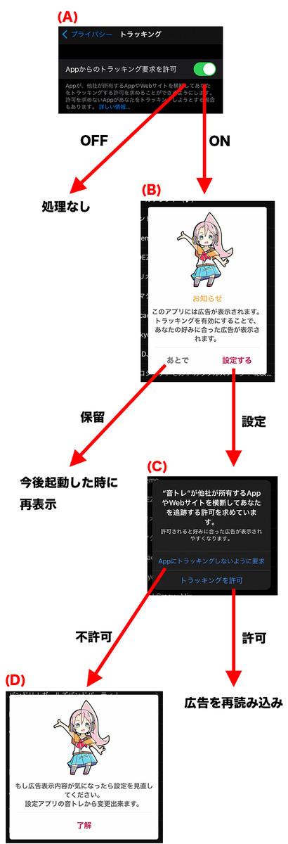 f:id:hyoromo:20201024172115j:plain