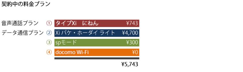 f:id:hyoryu2016:20161128233439p:plain