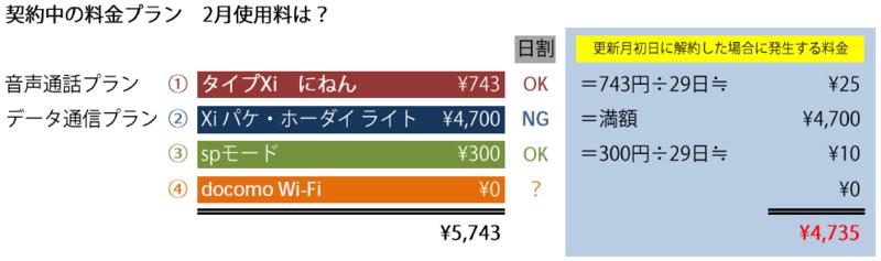 f:id:hyoryu2016:20161128233440p:plain