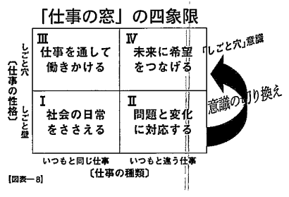 f:id:hyos1-2otuk1-8sytd372:20201019223850p:plain