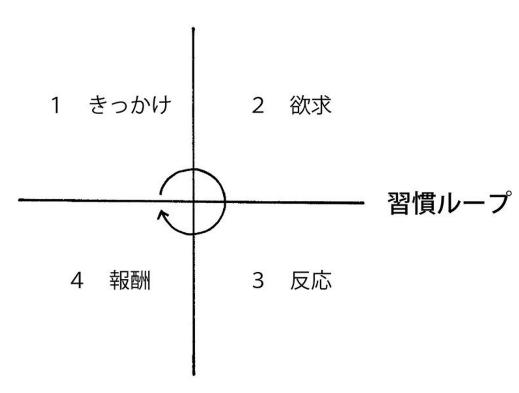 f:id:hyos1-2otuk1-8sytd372:20210107225603p:plain
