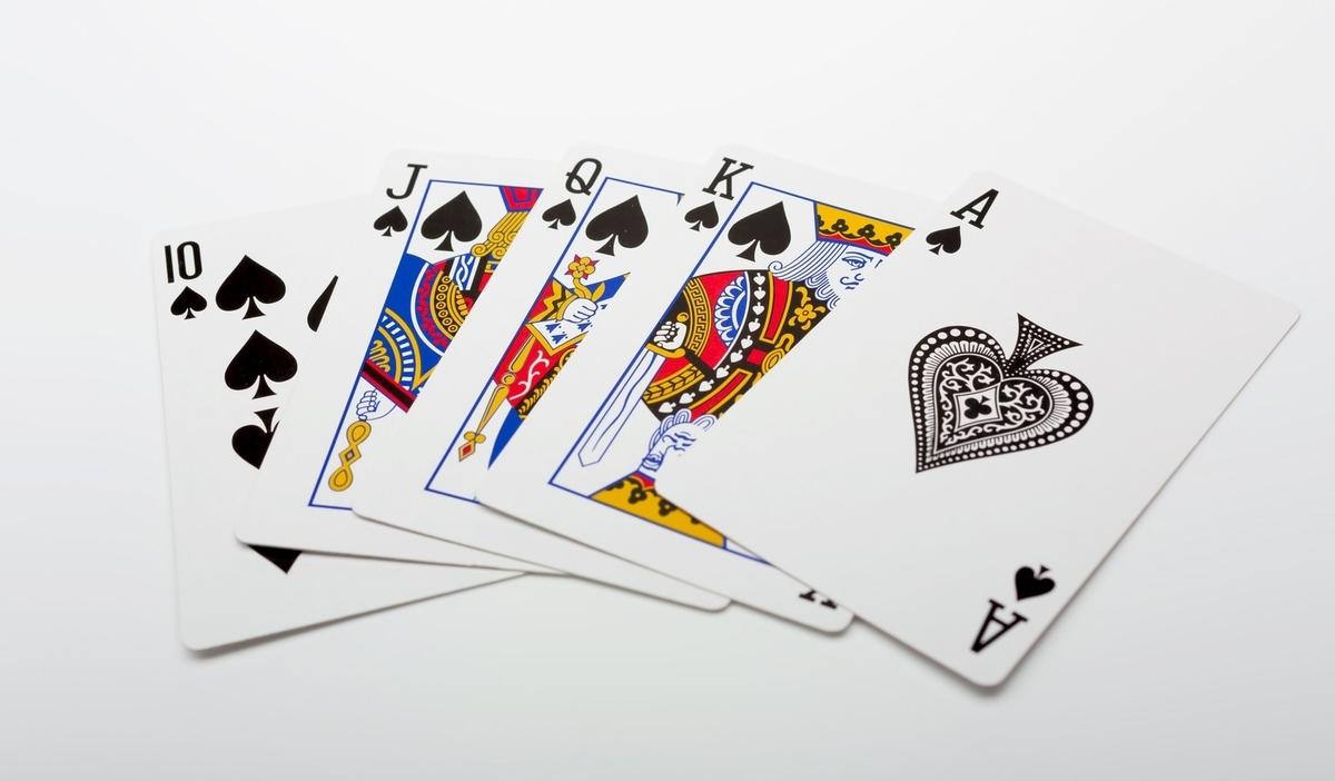 「インデックス投資は勝者のゲーム」から学ぶ素人投資家の道【書評】