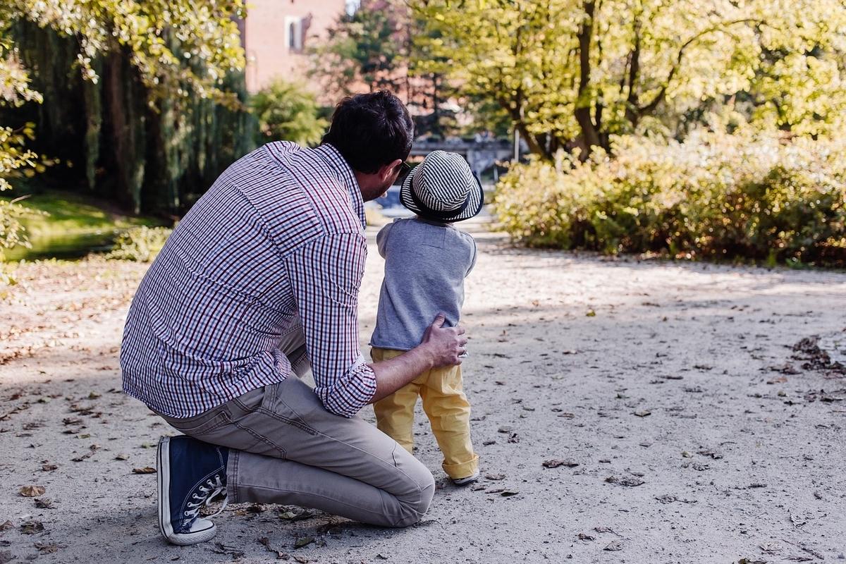 【お金の教育】子供に貯金だけさせるのは無責任ではないか
