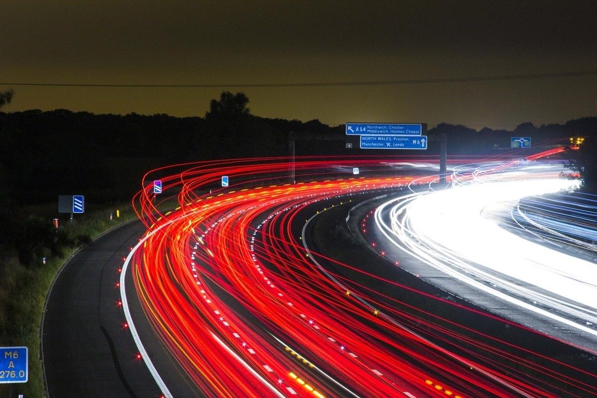 高速料金の割引制度「ETCマイレージサービス」とは