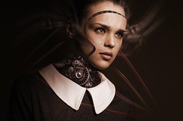 【AIはまだだま】シンギュラリティは遠い【大したことない】