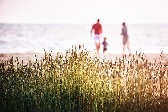 子持ち夫婦のセミリタイア後の生活費をシミュレーション【収入無し版】