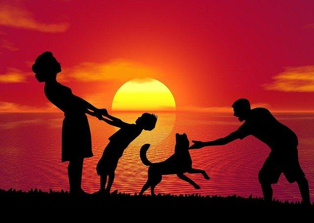 子持ち夫婦のセミリタイア後の生活費をシミュレーション【収入有り版】