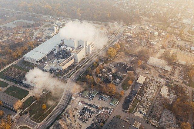 ウォーレン・バフェットが天然ガス関連企業を買収
