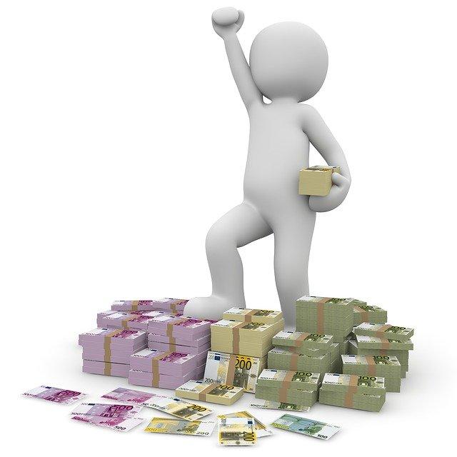 投資の自動売買ツールで楽して儲けよう