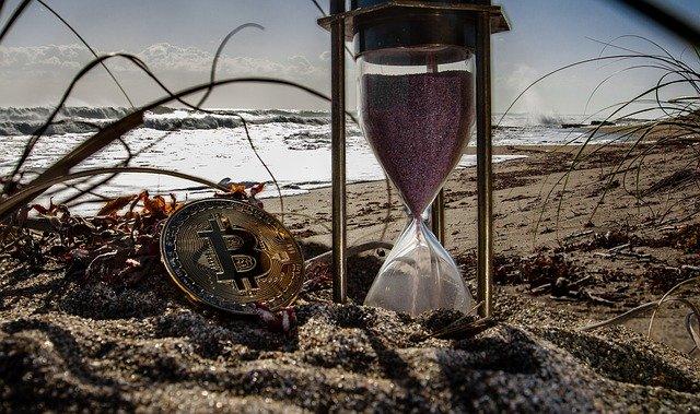 仮想通貨の今後とITバブル