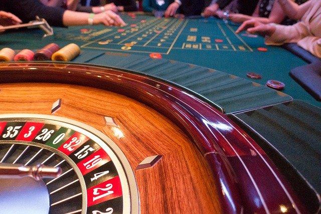 小遣いの範囲でギャンブル的に集中投資するのは有り