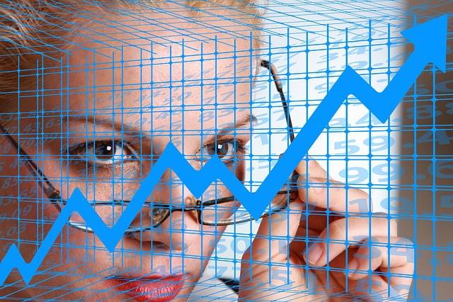 【成長銘柄除く】ゴールドマンサックス「2021年はS&P500が16%上昇するだろう」