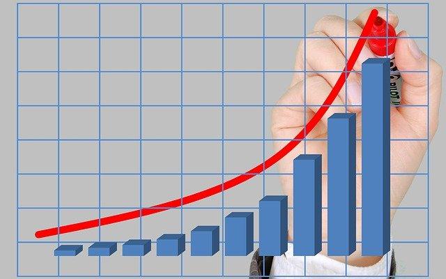 401kプラン最大のメリットは効率的なデフォルト設定