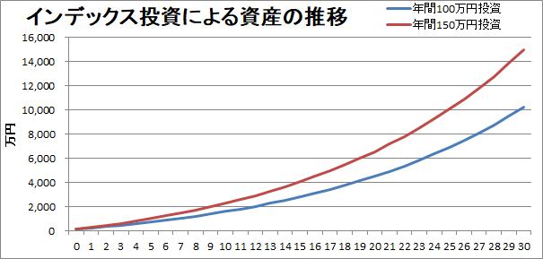 f:id:hyoshionnu:20210806163534p:plain