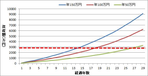 f:id:hyoshionnu:20210909170231p:plain