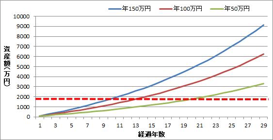 f:id:hyoshionnu:20210909170641p:plain
