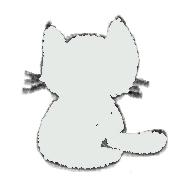 f:id:hyottoko2020:20201226144034p:plain