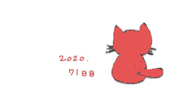 f:id:hyottoko2020:20210309152843p:plain