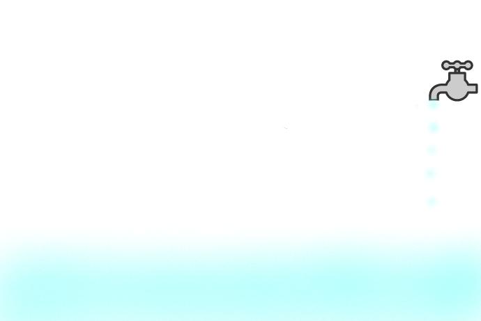 f:id:hyottoko2020:20210320150011p:plain