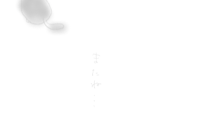 f:id:hyottoko2020:20210402155313p:plain