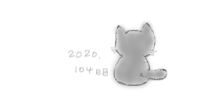 f:id:hyottoko2020:20210403222302p:plain