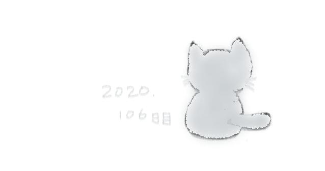 f:id:hyottoko2020:20210403222530p:plain