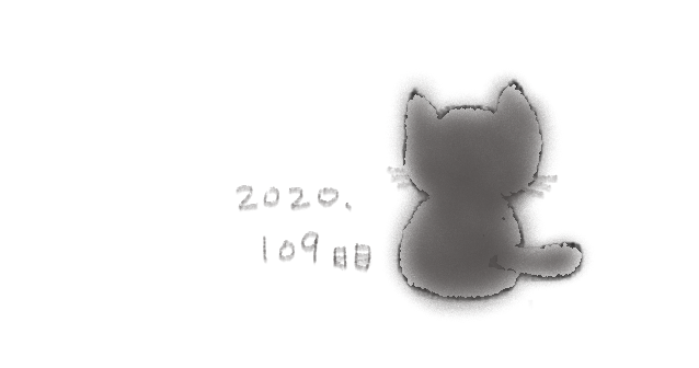 f:id:hyottoko2020:20210403222905p:plain