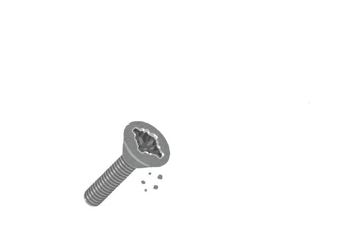 f:id:hyottoko2020:20210413140604p:plain