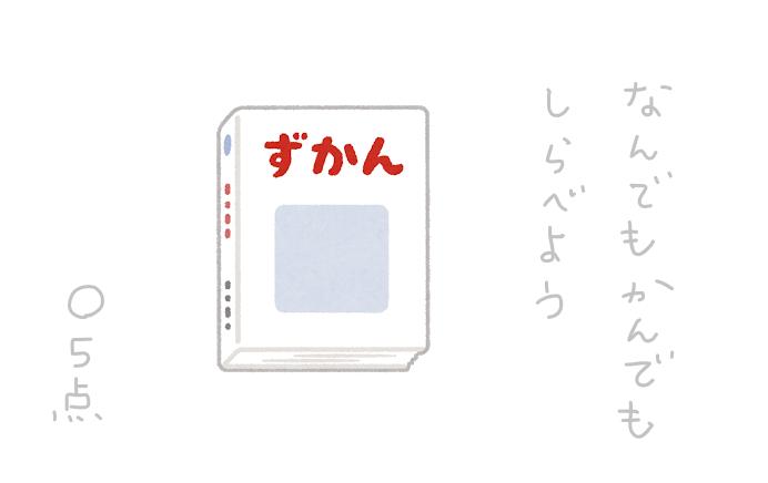 f:id:hyottoko2020:20210421214541p:plain