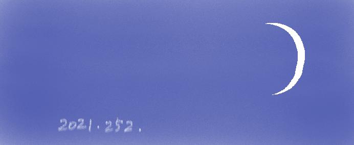 f:id:hyottoko2020:20210822135641p:plain