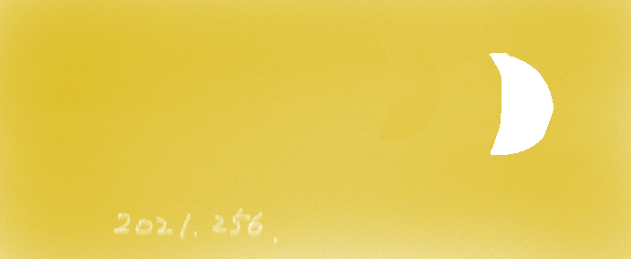 f:id:hyottoko2020:20210912153930p:plain